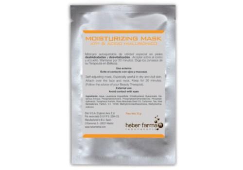 mascara_tts_Moisturing-Mask