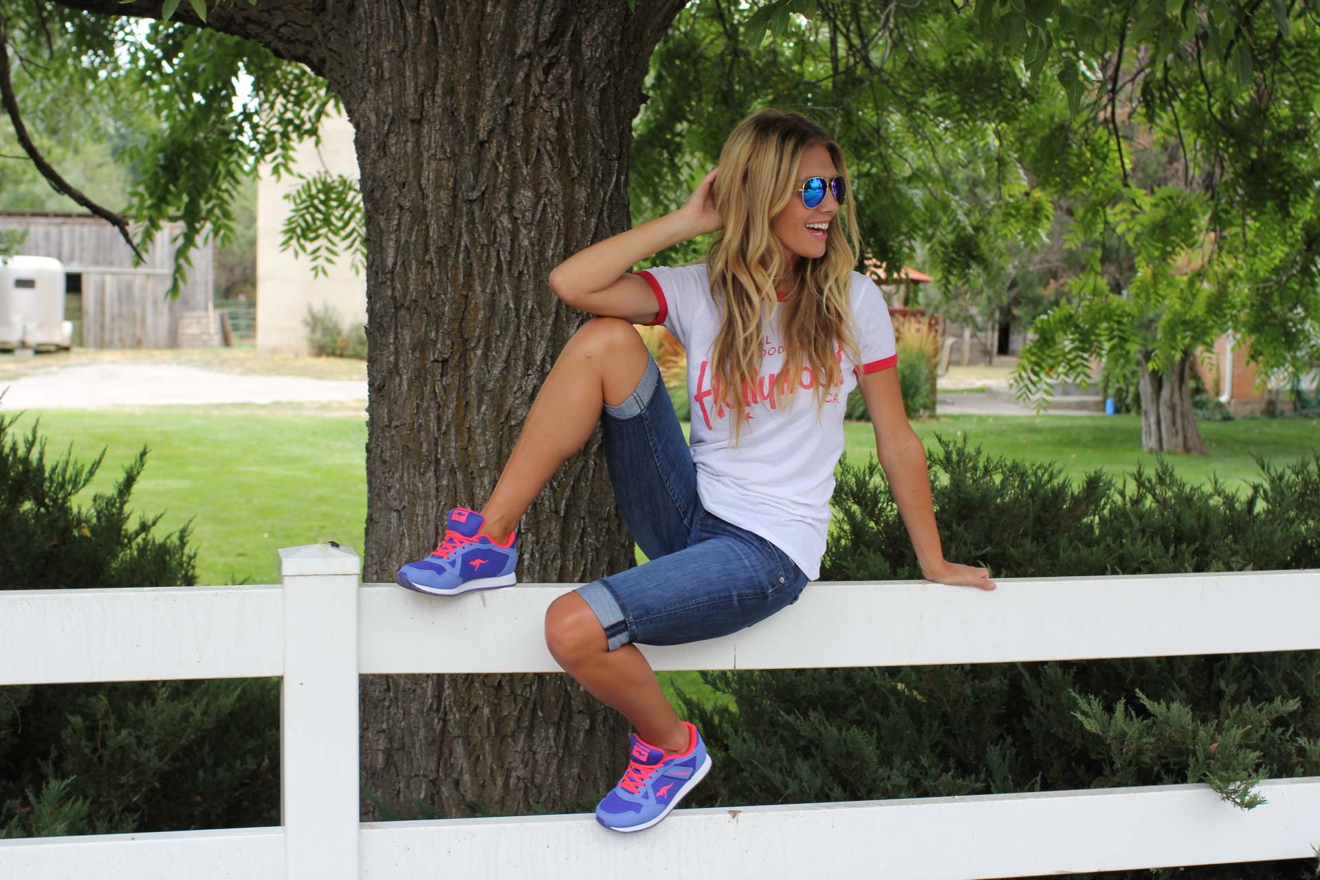 Roller shoes payless - This Post Is Sponsored By Payless