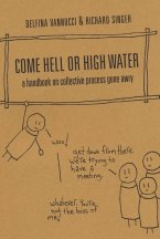 Come Hell or High Water, AK Press