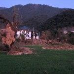 Dhanaari Hill, Ghornala Village, Bir