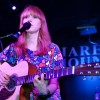 Lucy Rose @ H&H 3 - sm