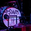 E_The Staves_281112 (001)