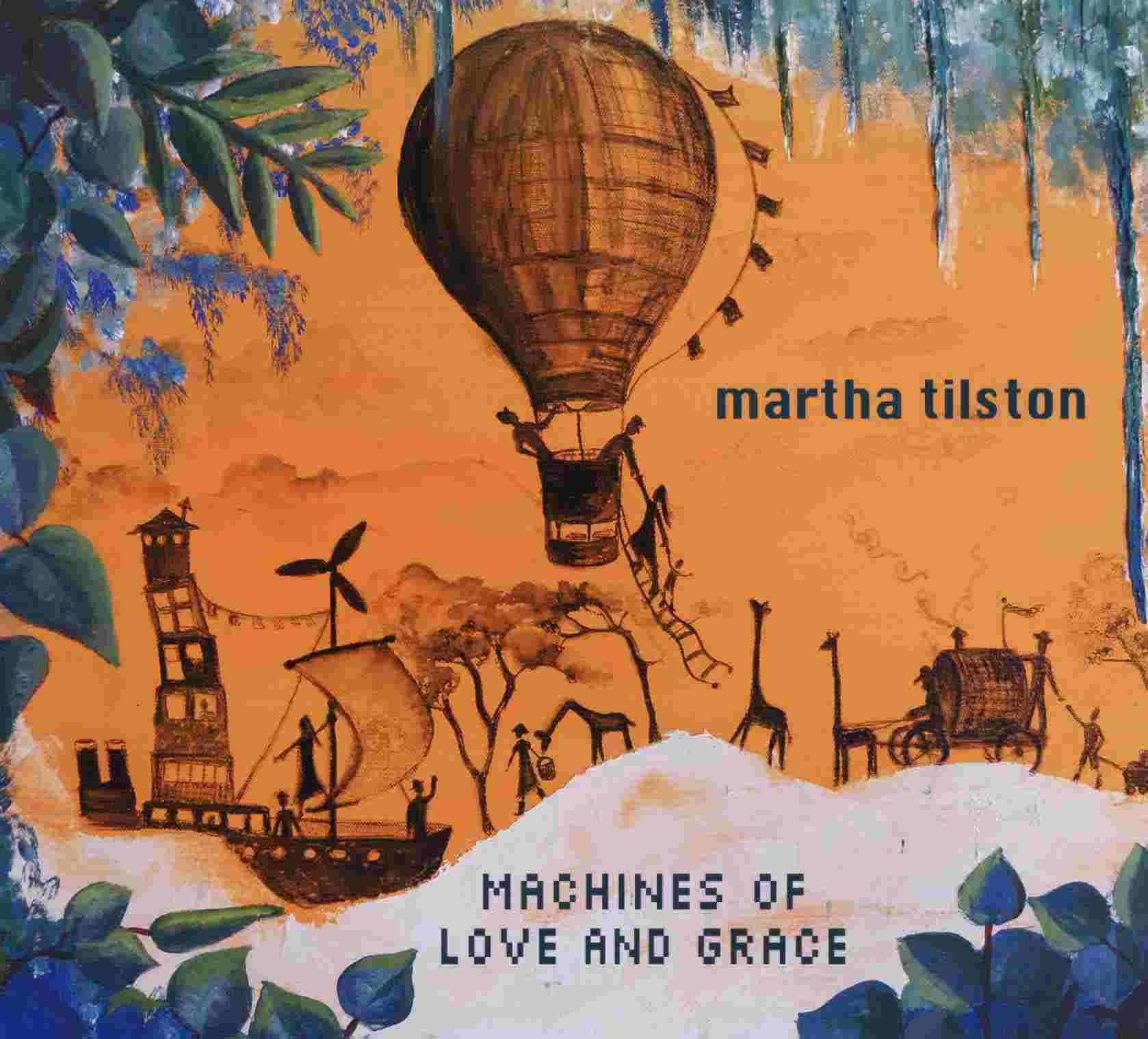 Kitchen Garden Cafe Kings Heath Review Martha Tilston Kitchen Garden Cafac Feb 24th