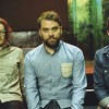 frightened-rabbit-hero-box