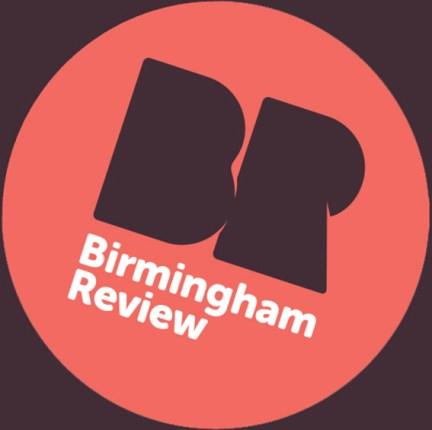 BR logo on black square - 20x20 - lr