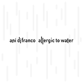 Allergic to Water - tmbn
