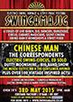 Swingamajig-2015-Poster-280x389, SM