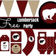 FREE-lumberjack-birthday-party-package 1