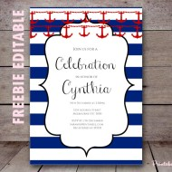 free-editable-tlc80-nautical-baby-shower-beach-bridal-shower-invitation