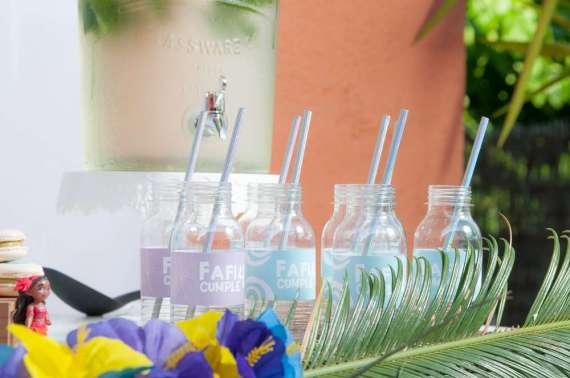 Moana-Tropical-Birthday-Party-Custom-Labels