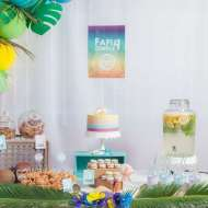 Moana-Tropical-Birthday-Party-Tree