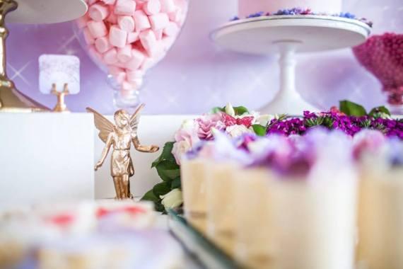 Colorful-Secret-Garden-Birthday-Party-Angel