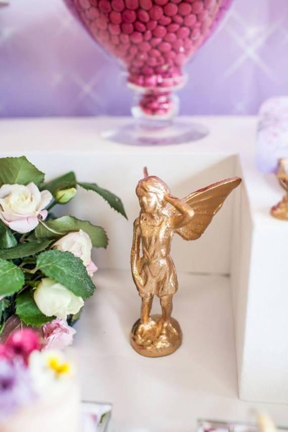Colorful-Secret-Garden-Birthday-Party-Gold-Fairy