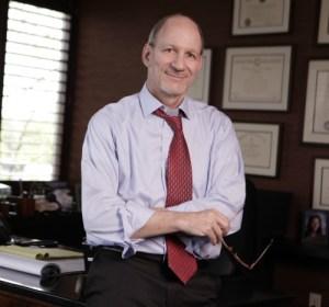 Gary Wais Malpractice Attorney