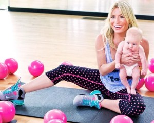 tracy-anderson-baby-body