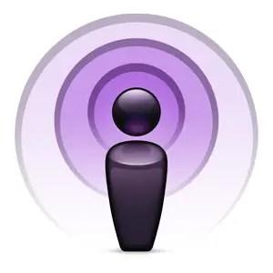 jiu jitsu podcast