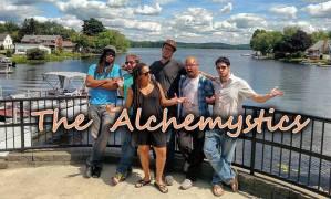 alchemystics 2016 with name