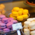 French Macarons 11.13