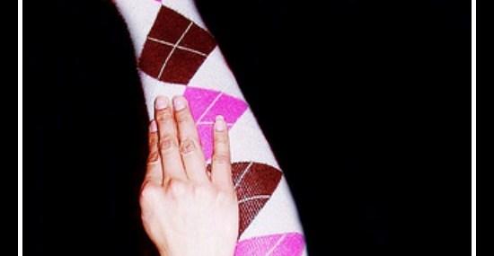 5 Eurochic Fashion Finds for Fall