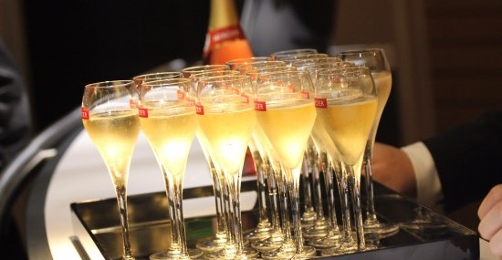 French Champagne Uncorked