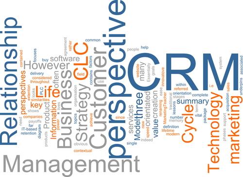 SAP BusinessObjects Customer Intellilgence