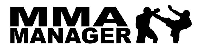 mma_logo_small_2