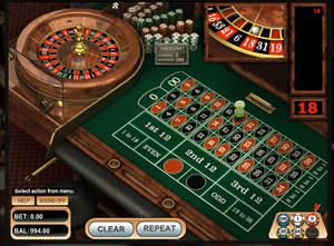 betcoin-casino-roulette