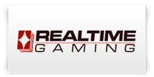 realtime gaming bitcoin casino software