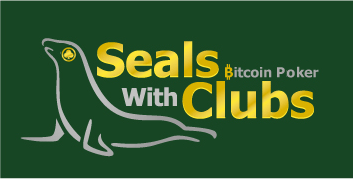 Seals With Clubs Closes Down