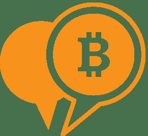 bitcoin-quotes