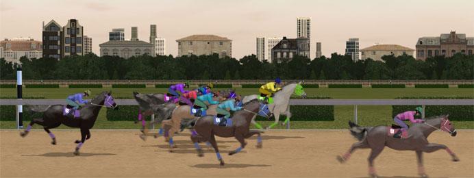 horse-race-bitcoin