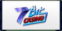 Play at 7Bit Casino