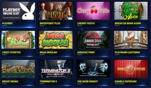 original-7bit_games
