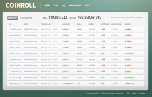 original-coinroll_stats