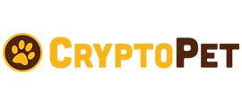 cryptopet