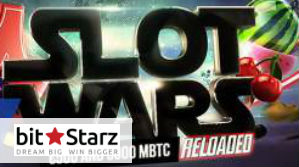 bitstarz slotwars