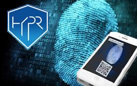 Is Biometric Tech the Future of Bitcoin?