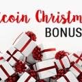 bitcoin-christmas