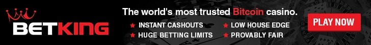 betking banner