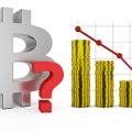 Bitcoin Price Stumbles