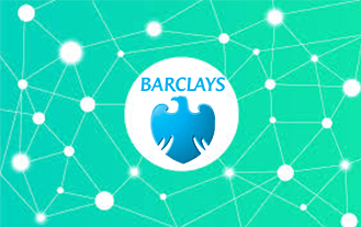 Barclays FinTech Blockchain Investment
