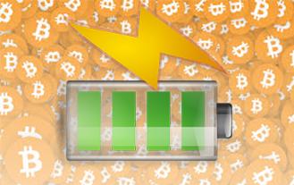 Fighting Bitcoin Mining Centralization