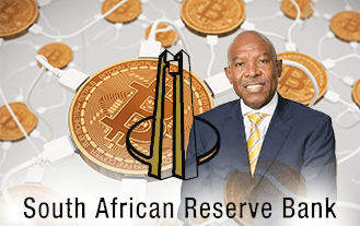 South African Reserve Bank Shows Greater Openness Towards Blockchain