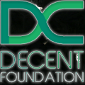 Decent ICO Challenges Steemit