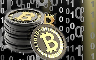 How Are Banks DDoS And The Price Of Bitcoin Related?