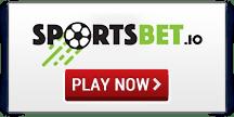Sportsbet.io Sportsbook