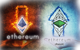 What If Ethereum Didn't Fork After The DAO?