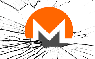 Monero Shattering The Glass Ceiling