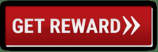 Get Reward button