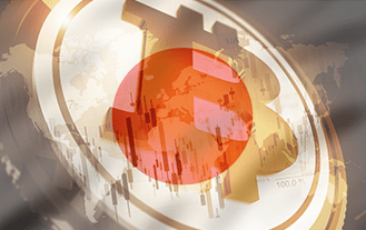 More Merchants In Japan To Join The Bitcoin Economy